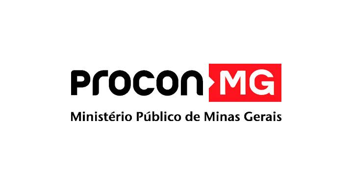 PROCON MG Online