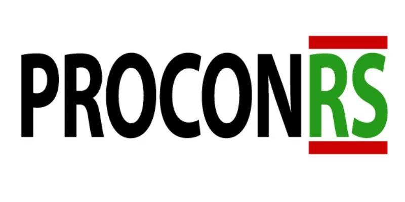 Procon RS Online
