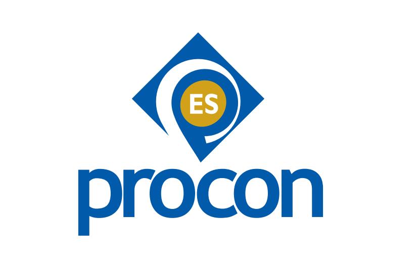 Procon ES Online