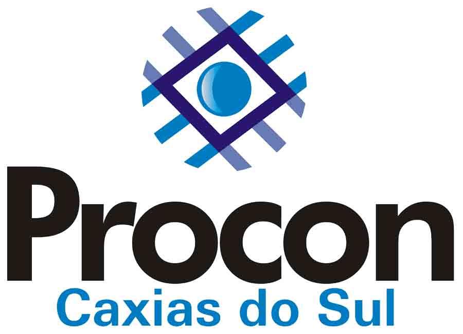 Procon Caxias Do Sul