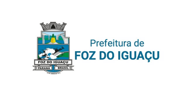 Procon Foz Do Iguaçu
