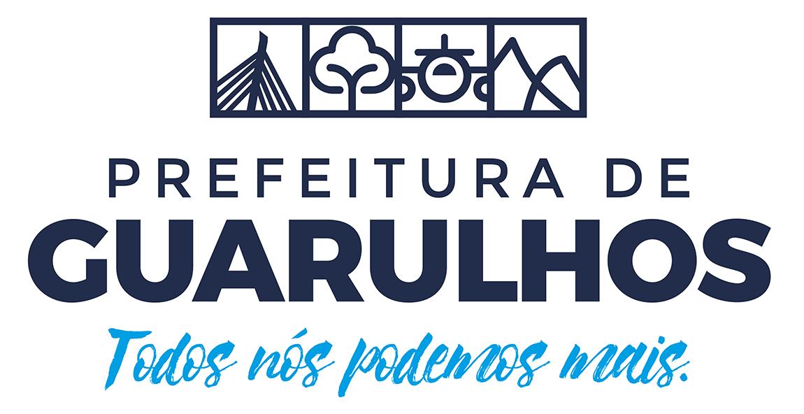 Procon Guarulhos