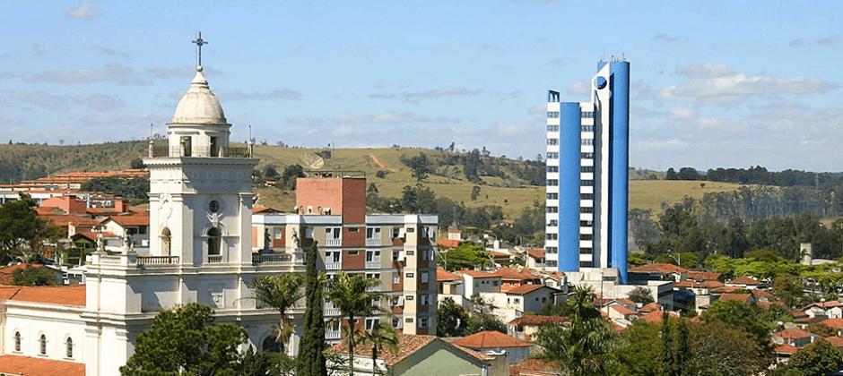 Procon Itatiba