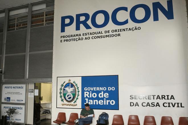 Procon Niterói