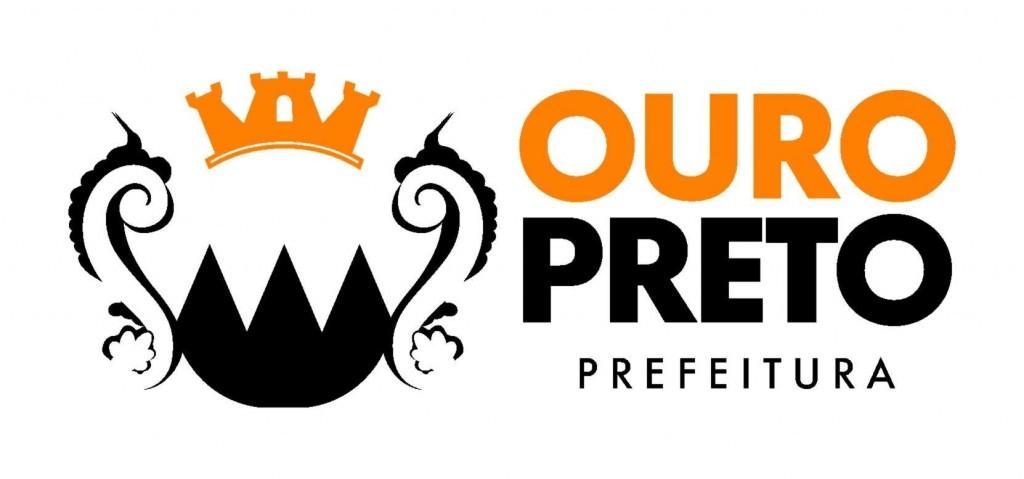 Procon Ouro Preto