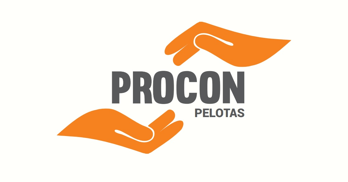 Procon Pelotas