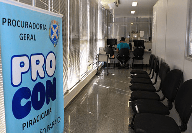 Procon Piracicaba