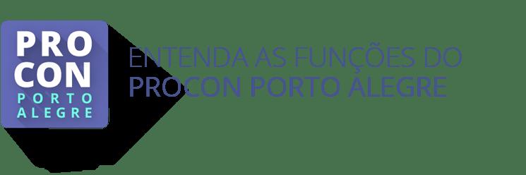 Procon Porto Alegre